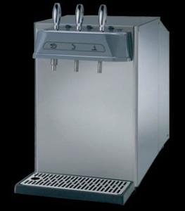 Vendita Erogatori e Refrigeratori Acqua