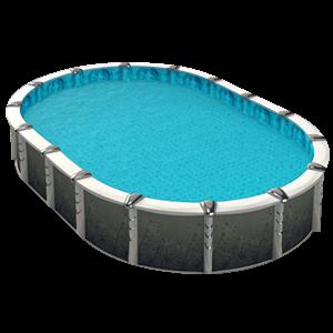 trattamento-piscina