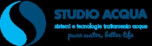 Studio Acqua
