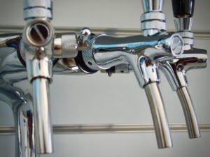 Servizi Depurazione ed Erogazione Acqua per Ristorazione