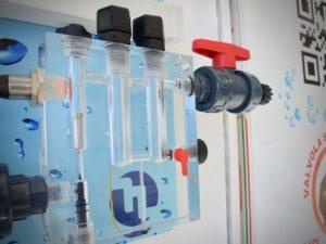 Manutenzione e Trattamento Acqua per Piscine